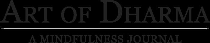 Art of Dharma Logo Image